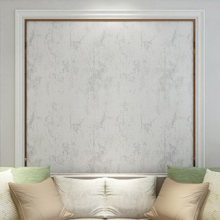 现代简约纯色客厅卧室电视背景壁布k1004