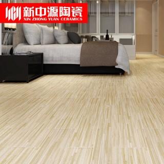 【新中源瓷砖】美式木纹砖150x800
